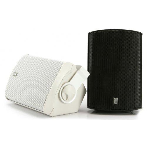 buy POLY PLANAR POL-MA-7500-W / 5x7 Box Speaker White 50 Watt            ,low price POLY PLANAR POL-MA-7500-W / 5x7 Box Speaker White 50 Watt            , discount POLY PLANAR POL-MA-7500-W / 5x7 Box Speaker White 50 Watt            ,  POLY PLANAR POL-MA-7500-W / 5x7 Box Speaker White 50 Watt            for sale, POLY PLANAR POL-MA-7500-W / 5x7 Box Speaker White 50 Watt            sale,  POLY PLANAR POL-MA-7500-W / 5x7 Box Speaker White 50 Watt            review, buy POLY PLANAR POL MA 7500 W Speaker White ,low price POLY PLANAR POL MA 7500 W Speaker White , discount POLY PLANAR POL MA 7500 W Speaker White ,  POLY PLANAR POL MA 7500 W Speaker White for sale, POLY PLANAR POL MA 7500 W Speaker White sale,  POLY PLANAR POL MA 7500 W Speaker White review