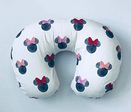 Top 10 recommendation nursing pillow minnie mouse