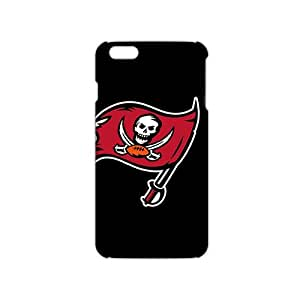 Cool-benz tampa bay buccaneers (3D)Phone Case for iPhone 6