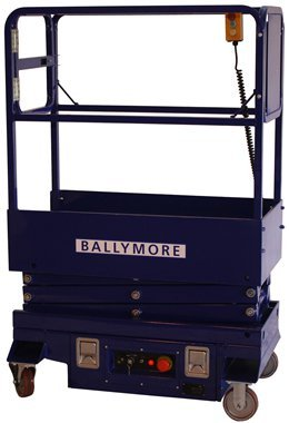 BallymoreGarlin-Enterprises-Junior-Personnel-Scissor-Lift-Jpl-Small-Worki