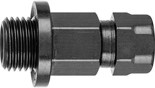 1 x PFERD Schnellspannsystem für Lochsägen AS-PSL 14-30  Art.: 25200910