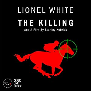 The Killing Audiobook