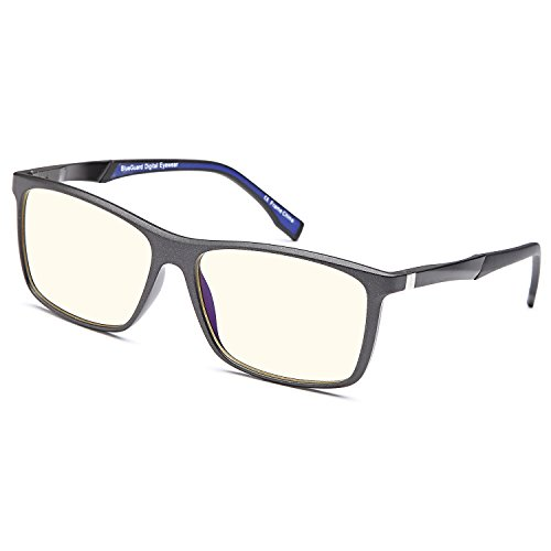 FeatherView Computer Glasses Lightweight Classic product image