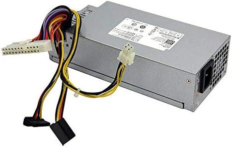 SAUJNN SFF ITX Computer Power Supply 220W DPS-220UB CPB09-D220R PS-5221-06 for for 660S V270S D06S x275 AX3990 AXC600 A1600X