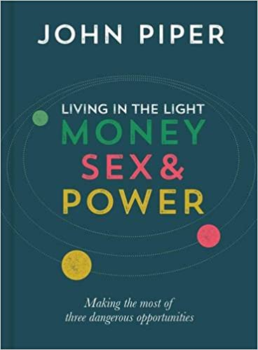 Making money from sex