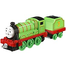 Fisher-Price Thomas & Friends Adventures Henry Vehicle