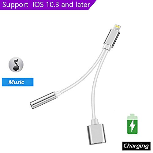 upgradesupport-ios-103-2-in-1-lightning-to-35mm-headphone-audio-adapter-lightning-to-35mm-audio-char