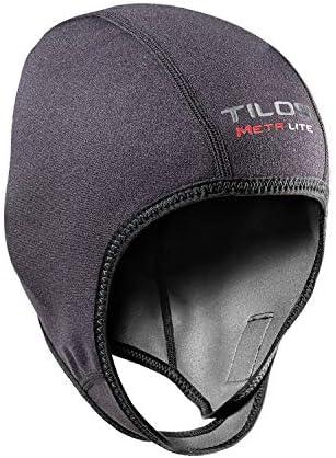 Tilos Metal Light Neoprene Adjustable Swimming product image