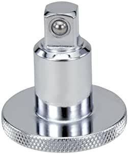 Stanley Proto J5251 3/8-Inch Spinner Ratchet, 1-1/2-Inch