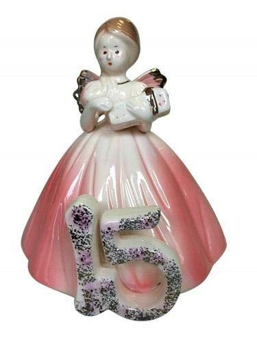 - Josef Originals Birthday Doll Age 15
