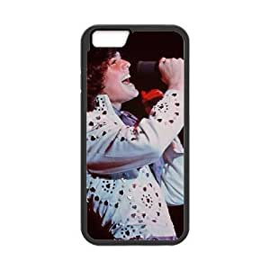 iPhone 6 Plus 5.5 Inch phone case Black Donny Osmond MMWW7112471