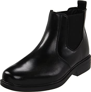 cb1d743894874 Top 40 Elevator Shoes 2019 | Boot Bomb