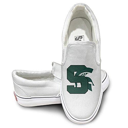 wg-custom-design-sport-shoes-michigan-state-university-msu-spartans-trucker-white