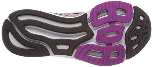 Cashmere 890v6 Balance Rosa light De Para Zapatillas cashmere New Revlite Lc6 Mujer Running ZBqaS