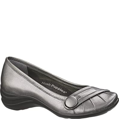 85a19cfde15ae Image Unavailable. Image not available for. Color: Hush Puppies Sonnet ...