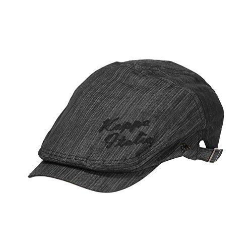 カッパゴルフ ハンチング ヘッドウェア 帽子 ユニセックス ゴルフ ウェア