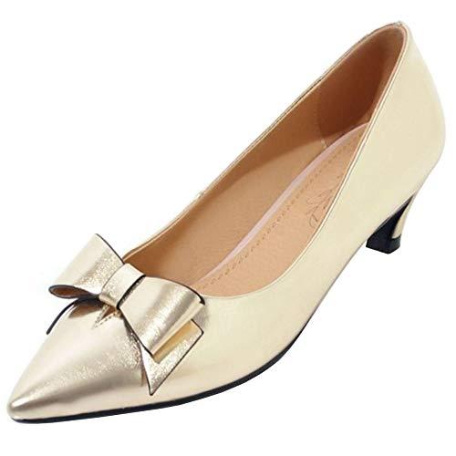 Nuovo Arrivo   tutte le scarpe per la la la vendita delle donne Softinos   dbdbdf