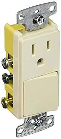 hubbell light switch wiring diagram light switch wiring diagram ground 3 hubbell wiring systems rcd108la tradeselect single pole ...