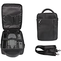 Drone Fans Mavic Pro Hand Bag Shoulder Bag with Strap with Inner EPP Lining