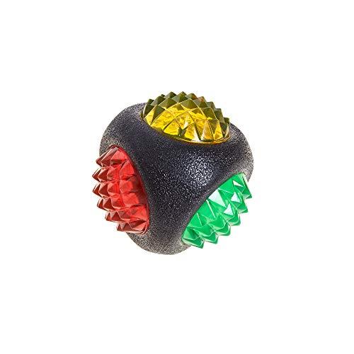 Home Light Ball Homepet para Cães - 11,2cm