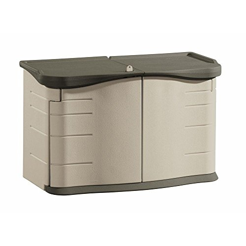 Rubbermaid Outdoor Furniture - 8