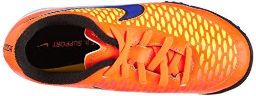 Nike Pojkar Jr Magista Onda Tf Torv Fotbollsskor