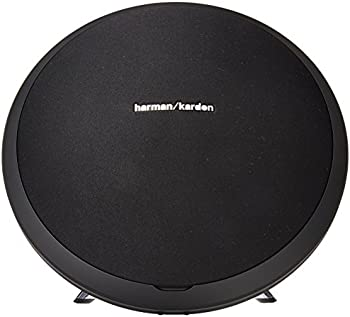 Refurb Harman Kardon Onyx Studio Wireless Bluetooth Speaker