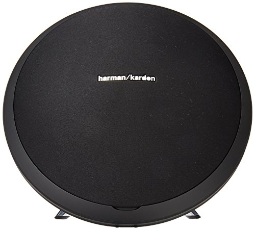Harman Kardon Wireless Bluetooth rechargeable product image