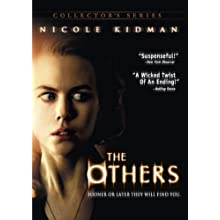 The Others (2011)
