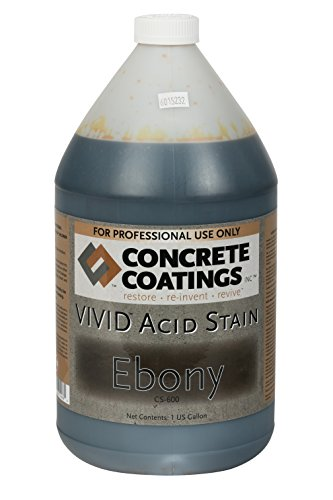 vivid-acid-stain-1-gal-ebony-almost-black