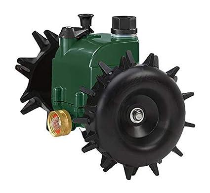 Amazon.com: Orbit Traveling - Conjunto de motor de aspersor ...