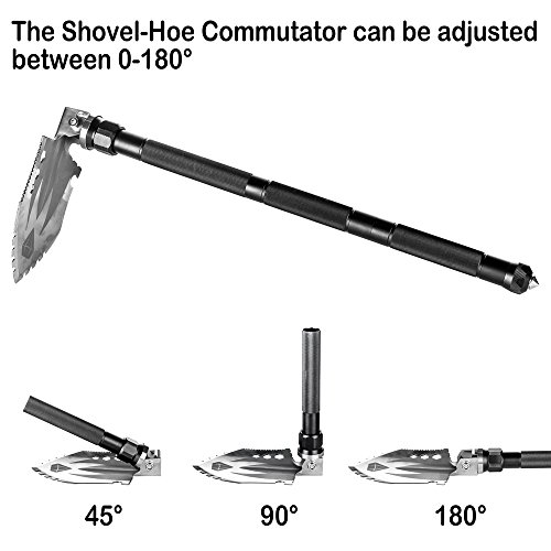 Folding-Garden-Shovel-Multi-function-Compact-Ultra-durable-for-CampingAdventureEmergency