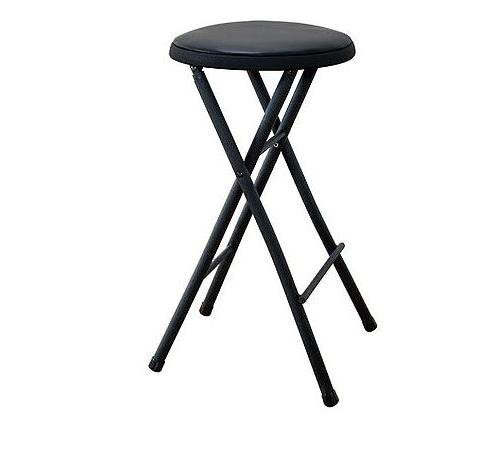 Top 10 Folding Stools On Flipboard By Manbun