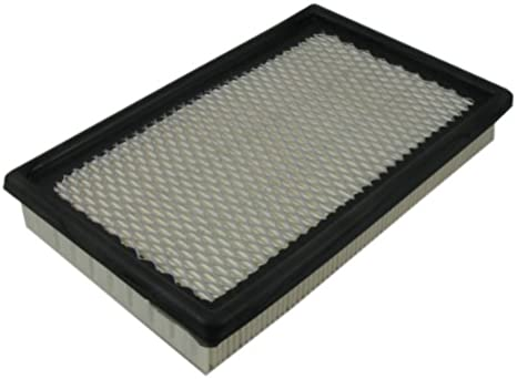 Pentius PAB7426 UltraFLOW Air Filter for Ford Probe 93-97 Mazda 626 MX6