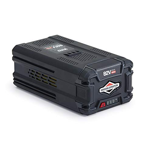 Snapper 1760266 82V 2.0 Ah Lithium-Ion Battery