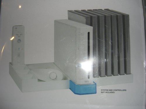 izer Nintendo ()