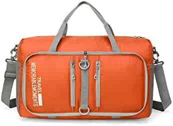 016577477038 Shopping Last 30 days - Oranges - Gym Bags - Luggage & Travel Gear ...