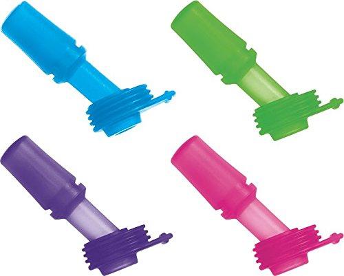 camelbak-eddy-kids-accessory-bite-valve-multi