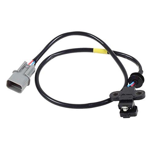 (Autex Camshaft Position Sensor CPS PC96 Compatible with Mitsubishi Montero 1994-2004 3.5L 3.0L V6/Mitsubishi Montero Sport 1997-2004 )