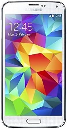 Samsung Galaxy S5 SM-G900F - Smartphone libre Android (pantalla ...