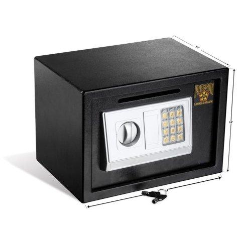 images videos. Black Bedroom Furniture Sets. Home Design Ideas