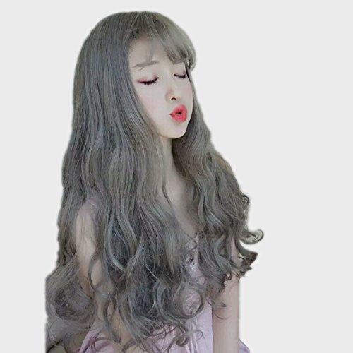 Lolita Wig - 3