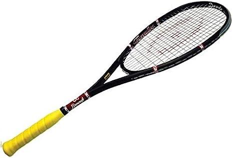 Harrow Bancroft Executive Squash Racquet by Bancroft by Harrow