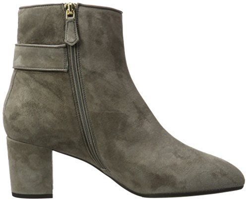 collections sale online free shipping excellent LK BENNETT Women's Abi Boots Black (Gry-light Silver Birch 482) cheap sale official site sale browse sBktBKO