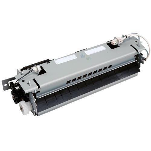 Lexmark 40X5344 OEM Mono Laser Maintenance - E260 E360 E460 E462 X264 X363 X364 X463 X464 X466 Fuser Assembly (110-120V) OEM by - Fuser 120v Assembly