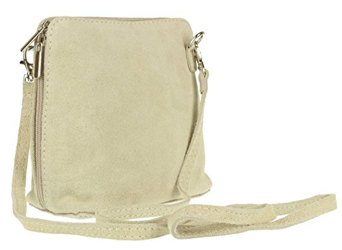 Sacs beige femme Girly bandoulière Handbags XZwvpxqn58