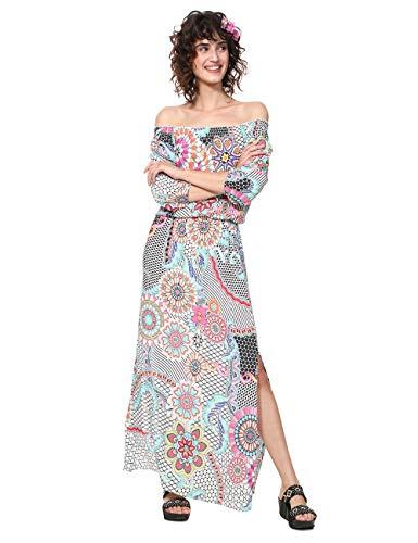181f0cf3f2 Amazon.es  Vestidos para mujer