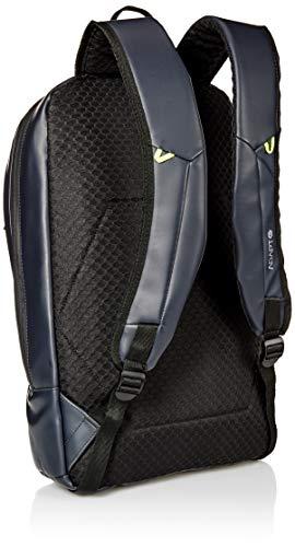 41v g9mI21L - Quiksilver Men's Adapt SEEKSEAS Backpack, sky captain, 1SZ