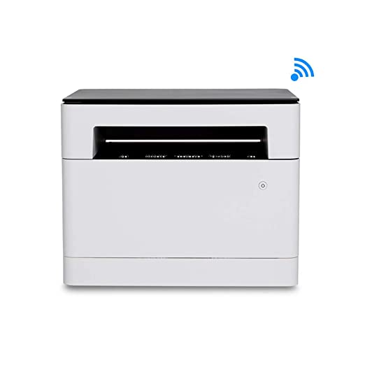 ZXGHS All-In-One - Impresora Multifunción, Impresión/Copia ...