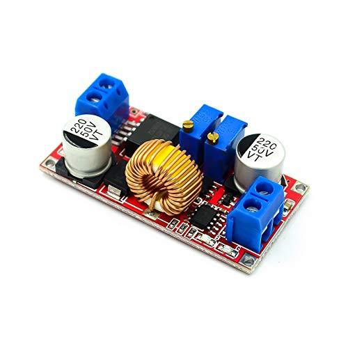 10個/ロットLilyPad 3色LED RGBモジュールLilyPad LEDモジュール3色モジュールスマートエレクトロニクス